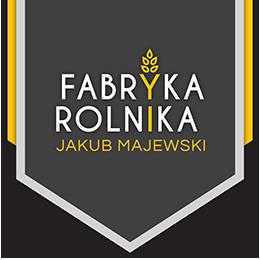 Fabryka Rolnika